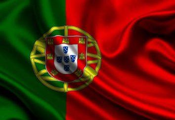 Visa dla Portugalii. Wykonanie dokumentacji do uzyskania wizy