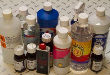 nadużywanie substancji: definicja, rodzaje, przyczyny, objawy, zapobieganie, leczenie. Substance Abuse – to …