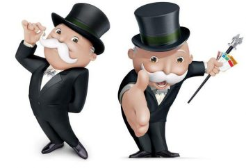 Duopoly is … Modelos de Cournot, Stackelberg, Bertrand