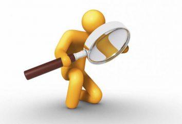 Akt oskarżenia: próbka. Zatwierdzenie aktu oskarżenia przez prokuratora