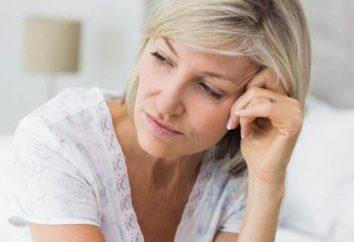 Nietrzymania moczu u kobiet: przyczyny, leczenie