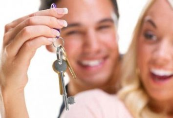 kapitał macierzyński na zakup mieszkania. Jak to działa