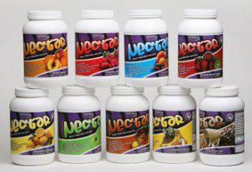 Sports Nutrition Syntrax Nectar: Bewertungen