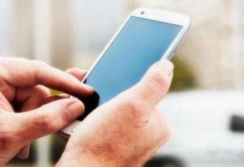 """Quali smartphone sono migliori o Cosa cercare quando si sceglie un telefono cellulare """"intelligente"""""""