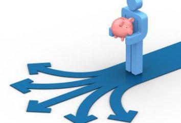 odsetek. płatność stałym oprocentowaniu. Miesięczna rata kredytu