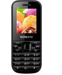 """Telefon komórkowy """"Keneksi"""": opinie, ceny"""