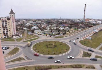 Baranowicze: zabytki miasta i okolic