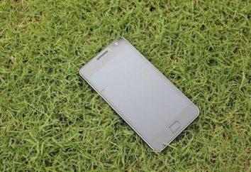 Samsung Galaxy S2 i9100: opinie, opisy, specyfikacje i opinie właścicieli