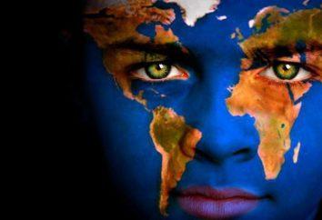 O Clube de Roma – o que é? organização pública internacional (think tank): história, objetivos, membros