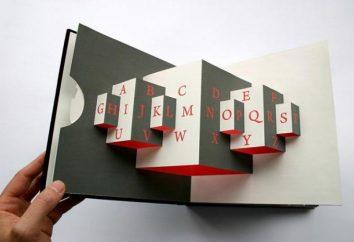 Typografia – to … Prace graficzne i Web Designer