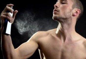 Najlepsze perfumy dla mężczyzn dla mężczyzn