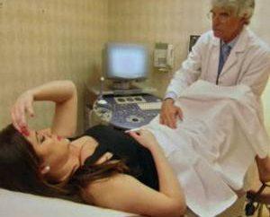 Ultraschall der Gebärmutter: die Typen und Indikationen für