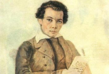 Mihail Aleksandrovich Bakounine: biographie, les idées de base