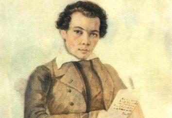 Mikhail Aleksandrovich Bakunin: biografia, idéias básicas