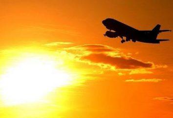 Wakacje za granicą – tanie i gustowne