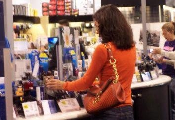 """Ocupação """"Mystery Shopper"""" – Comentários de seu peso em ouro"""