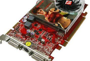 Radeon HD 4670: caratteristiche e recensioni
