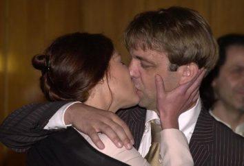 Vous voulez savoir comment apprendre à embrasser sans partenaire?