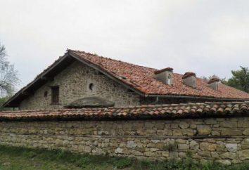 Veliko Tarnovo Attrazioni: Descrizione e fatti interessanti