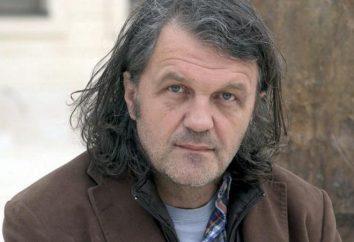 Películas de Kusturica: una lista de las mejores obras del director