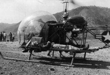 Elicotteri di combattimento – armi del XXI secolo