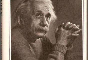 La teoria della relatività – che cos'è? I postulati della teoria della relatività. Tempo e spazio nella teoria della relatività