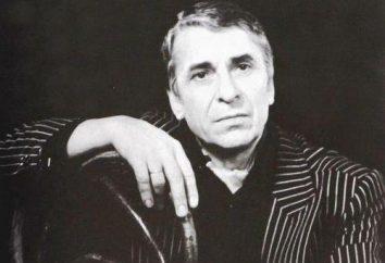 Artista del Popolo dell'URSS Costantino Stepankov – la leggenda del cinema sovietico