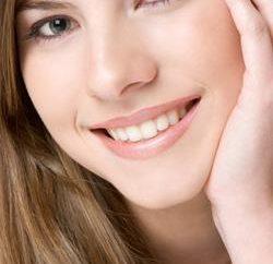Staranne pielęgnacji skóry – najlepszym lekarstwem na zaskórniki