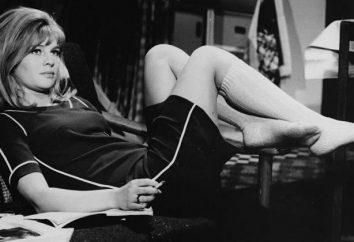 Julie Christie: Biographie der Schauspielerin und ihre besten Rollen