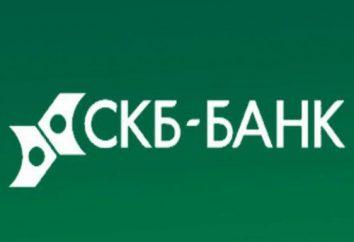 SKB bankowe: Depozyty dla osób fizycznych