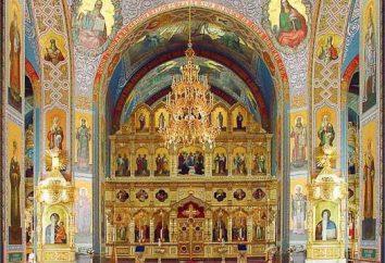Kleryk świątynia – kto to jest?