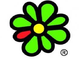 """Co to jest """"ICQ"""" i jak go używać"""