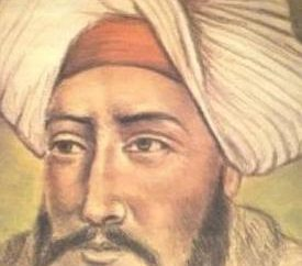 Ibrahim Pasha: biografía gran visir