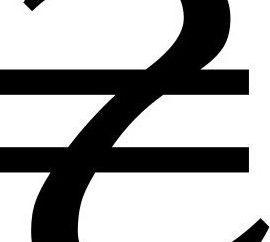 UAH – que tipo de moeda? A moeda nacional da Ucrânia