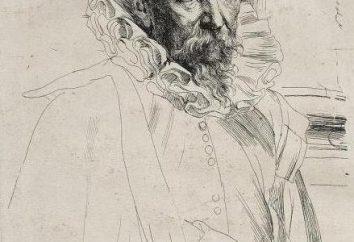 Brueghel Peter Jr.: Biografia i obrazy