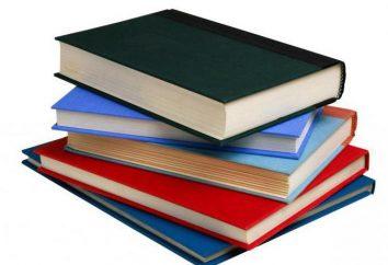 Lessicologia che gli studi? Branca della scienza che studia il vocabolario
