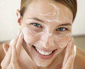 Formy i metody masażu na twarz. Jak zrobić masaż twarzy łyżki: Sprzęt dla początkujących