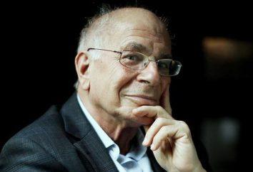 """Daniel Kahneman y su libro """"Piensa despacio … Decide rápidamente"""""""