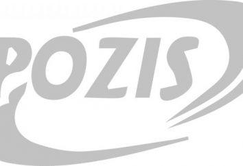 """Kühlschränke """"Pozis"""": Kundenrezensionen. Was sind die Bewertungen Kühlschrank Pozis?"""