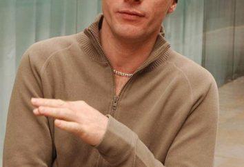 Ivan Shapovalov: doença e projecções médicos produtores