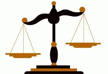 Interdetto – è un modo di risolvere le controversie. Il concetto di Interdetto in diritto romano