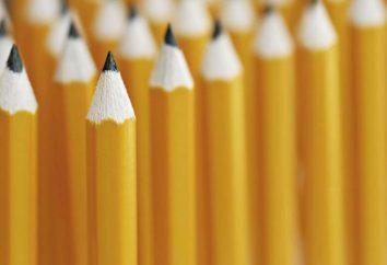 Quali combinazioni di parole chiama fraseologia? Esempi di tipi e fraseologia
