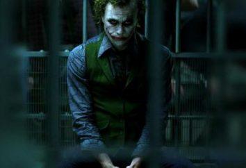 Come diventare un Joker: suggerimenti