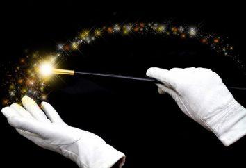 ritual de magia forte. rituais de magia para dinheiro