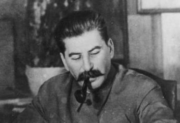 Iosif Vissarionovitch Staline: A Biography
