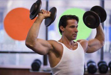 Testosterona – o melhor remédio anti-envelhecimento para os homens?
