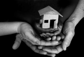 terapia rodzinna: jak bardzo jest skuteczny?
