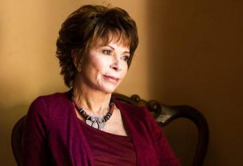 Isabel Allende: A Biography, libri