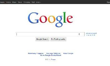 Skąd się Taggle silnika wyszukiwarki