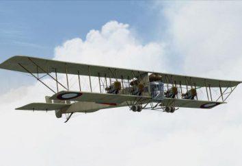 Que é um membro da tripulação? A tripulação de um avião de passageiros: composição, foto